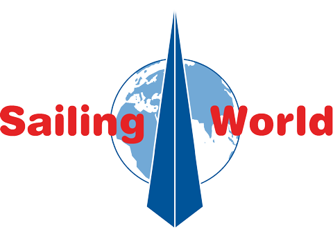 News Sailing World